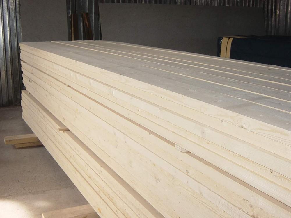 nat rlichen logarithmus f r sauna fichtenholz sauna holz. Black Bedroom Furniture Sets. Home Design Ideas