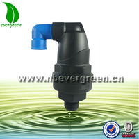 Drip Irrigation Kinetic Air Vacuum Valves