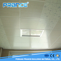 Polystyrene decorative ceiling tiles/PVC panel