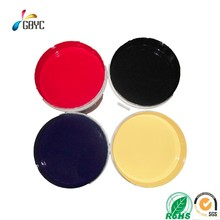 Water Based Gravure Printing Ink on PE Base
