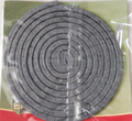 Natural Pesticide Paper Repellent coil