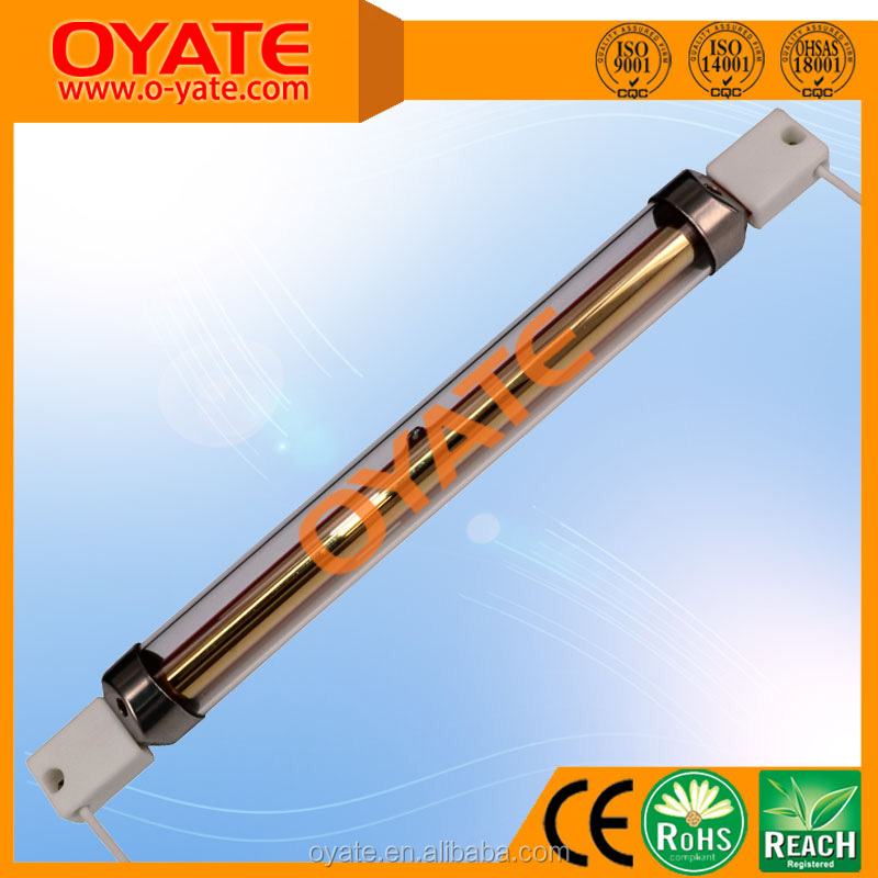 toaster oven electric stove coil heating element