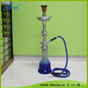 Big crystal hookah dubai hookah shisha with high quality