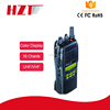 /product-detail/long-distance-2-way-radio-with-keypads-gp360-walkie-talkie-vhf-uhf-programmable-60599308685.html