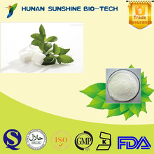 2015 hot selling stevia leaf extract/ stevia sugar / stevia leaf extract powder