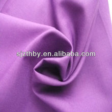 cheap soft made in china 100 polyester knit fabric