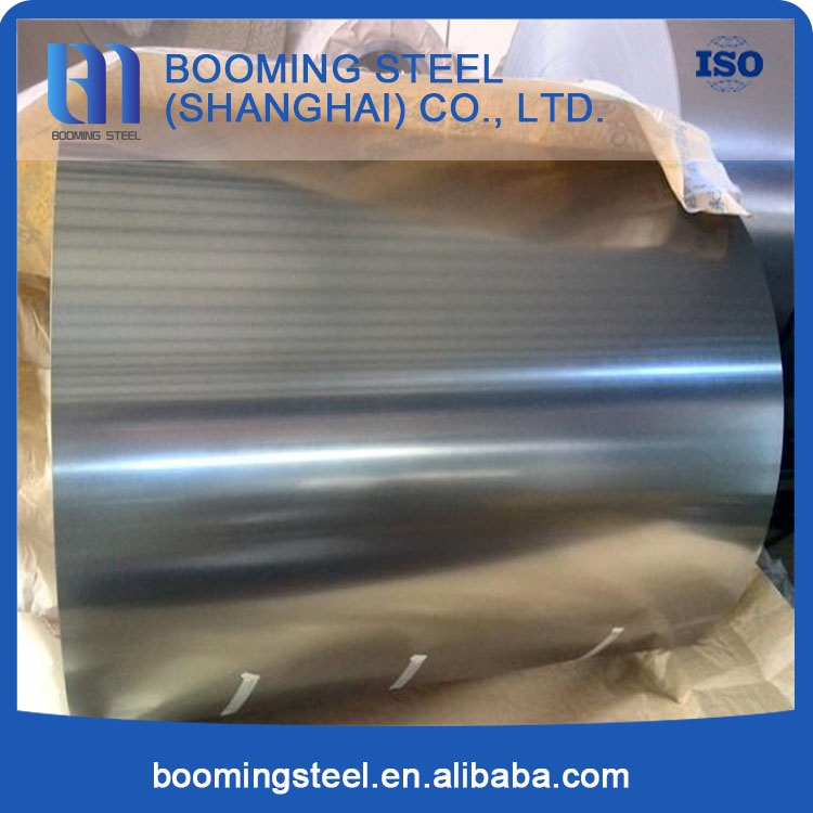 ASTM 1055 Cold Work Carbon Structural Steel Baosteel 55# With High Quality