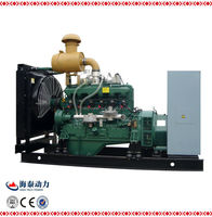 chinese manufactured biomass electric power generator with cheapest price