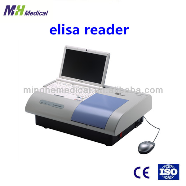 MHM-96A elisa micro-plate reader