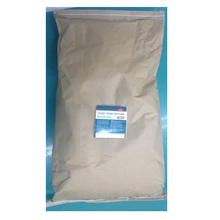 Low Price Bulk Yeast Extract Powder for Broad Range of Industrial Fermentations