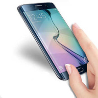 Newest creative Ultra Slim Premiumfull coverage tempered glass