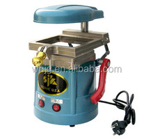 Dental Vacuum Former / Dental Vacuum Forming Machine / Dental Lab Equipment for Technician