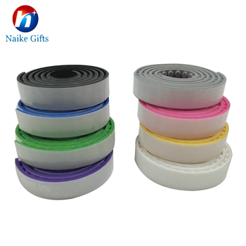 Hot Selling Silicone Toy Block Tapes For Toy
