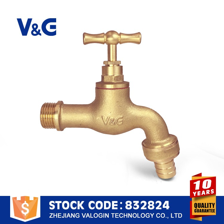 Valogin China Supplier CNAS Laboratory Test tap shoes