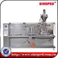 HF 130 Horizontal Automatic Packing Machine for small bags