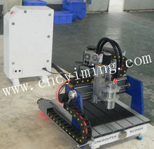 Wood CNC Small Lathes