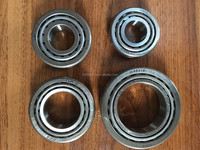 koyo bearing cross reference 32220-a taper roller bearing 100*180*46 mm