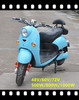 China factory OEM cheap electric motorcycle