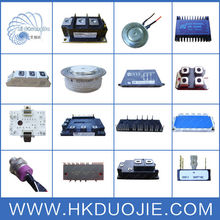 VI-J6L-IW/S military electronic components