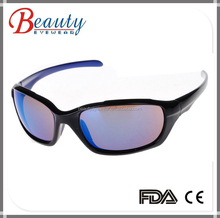 CE and FDA approval sports eyewear football