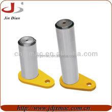 hyundai excavator parts for Construction Machinery Parts