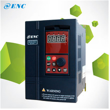 General purpose 18.5Kw/25Hp AC variable frequency drive VFD