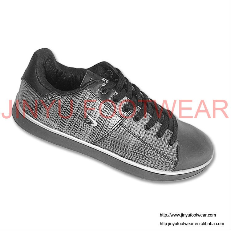 2011 most popular mens shoe