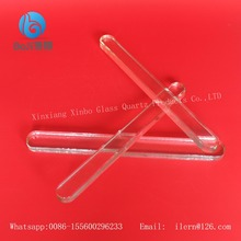 excellect quality gauge glass