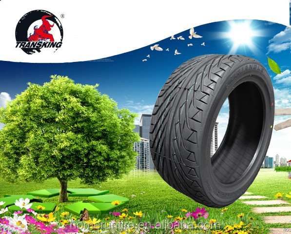Chinese car tire 15 inch 205 75 15