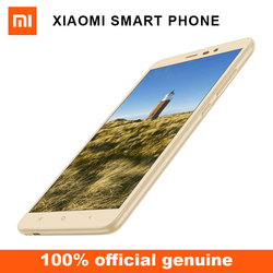 Xiaomi GoldUnlock Screen Resolution 1920x1080 cell phone mobile with FM Radio