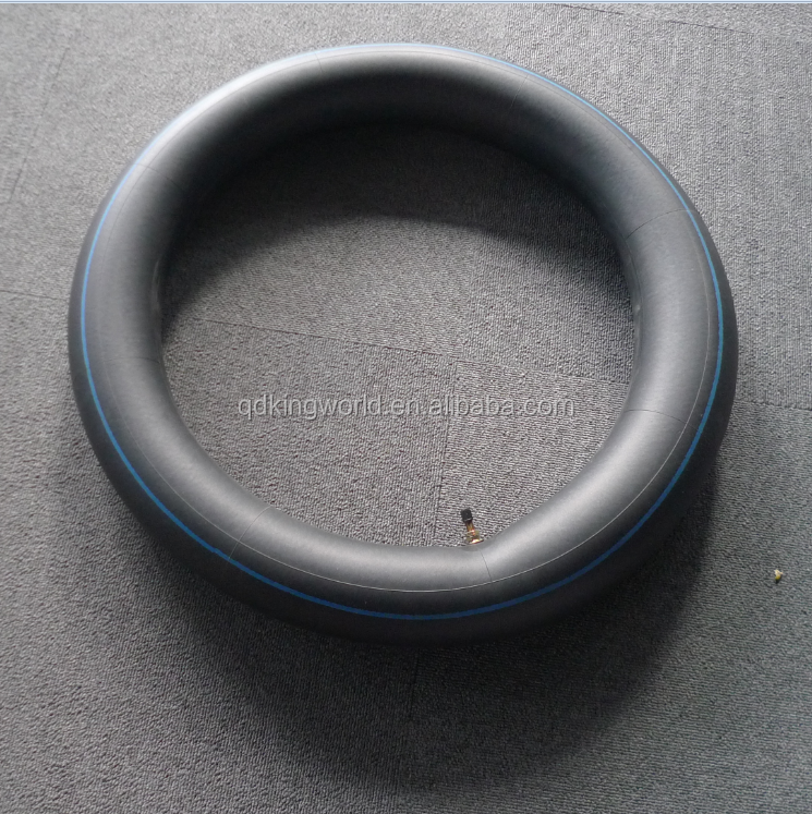 Wholesale China 3.00-17 Motorcycle Tire Inner Tubes