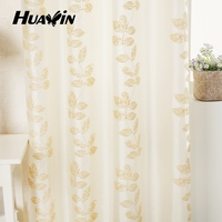 polyester dupioni silk fabric,man-made silk polyester fabric,raw silk fabric for curtains