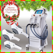 Permanent Hair Removal professional hair removal instrument Christmas Promotion