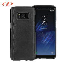 Custom Designs Case for Samsung Galaxy s8 S8 plus