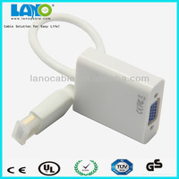 wholesale price professional hdmi to vga converter display adapter
