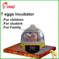 Promotional Education islamic gift For Household With High Hatching Rate christmas ornament