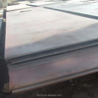 Minerals Metallurgy Ss400 Hot Rolled Steel