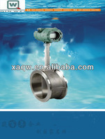 Turbine Flow Meter with Explosion proof