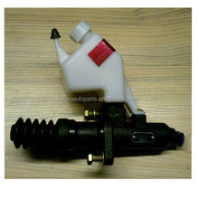 Clutch Master Cylinder for Man Truck F2000 DZ9114230022