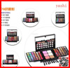 YASHI New 78 Colors Eye Shadow Cosmetic Palette for women and girls