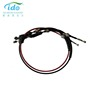 Auto parts transmission cable for hyundai 43770-43254