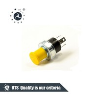 Auto spare parts top quality Oil Pressure Switch for Daewoo NEXIA 2008 25036834