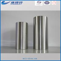 titanium metal titanium ingot price