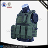 Military Airsoft Molle Design Camouflage Tactical Vest