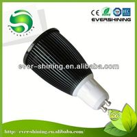 2014 Newest smd round 20W led 7w cob downlight