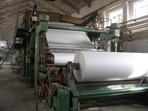 1575mm-Culture-Paper-Making-Machine-paper-processing