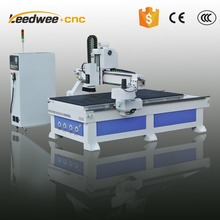 Multifunction woodworking cnc machine router for sale