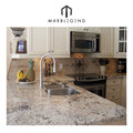 China best price hot selling granite countertop kitchen price