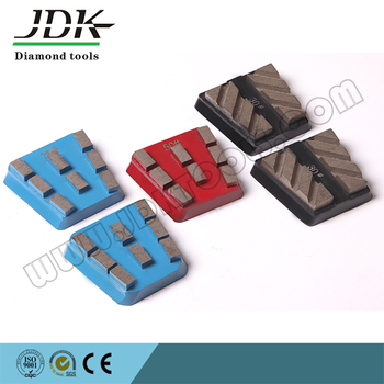 China durable diamond stone abrasive tool for grinding