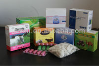 GMP animal medicine manufacturer/Chinese factory/OEM